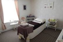 Our neighbour Rejuvenation Medi Spa / Botox, Derma Fillers and Lots of Other Treatments