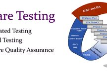 Software Testing Course in Pune / Niche Thyself is one of the best for providing Software Testing Course in Pune. It is a pioneer in Software Testing Training with 100% best course.