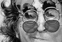 John Lennon... Imagine ... Nog steeds actueel ! / Nog steeds actueel !