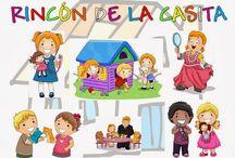 picasa / by Alina Vega González