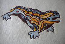 drac gaudí