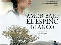 2014-02 DVD