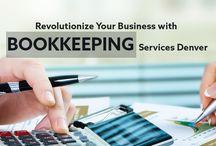 quickbooks bookkeeping services denver