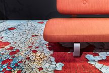 Milan Design Week 2015 / For the latest from Salone del Mobile Milan visit our dedicated online platform at milan.spacefurniture.com for product news, exhibitions and designer updates