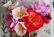 цветульки
