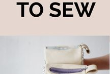 || Sewing  Ideas ||