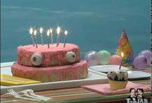 birthdays-classroom