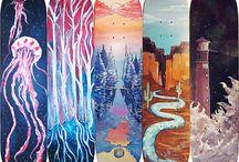 Skateboarding^.^