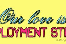 love <3 / LOVE ♥ / by Micki Parker