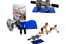 Fitness gadgets / Buy Fitness gadgets in Pakistan at Oshi.pk. Book Online Fitness gadgets in Karachi, Lahore, Islamabad, Peshawar and All across Pakistan.