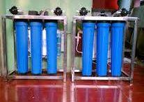 jual filter air minum, filter air di bali, filter air di bandung, filter air di bekasi / filter air di Cirebon, filter air di depok, filter air di Jakarta, filter air di jambi, filter air di jogja, filter air di keran, filter air di kran, filter air di Makassar, filter air dari ijuk, filter air dari paralon, filter air dari pipa pvc, filter air di bali, filter air di bandung, filter air di bekasi, filter air di bintaro, filter air di cikarang