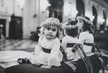.W | children