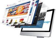 passos web designs