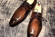 "Serious  ""Eye -Shoe Candy -Sweet"" / by Darryl Clarke"