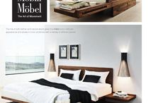 Yatak odaları