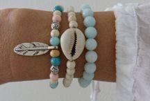 Bracelets&watches