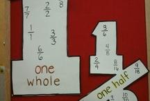Teaching- Bulletin Boards