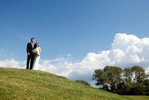 Weddings at The Westin Resort Costa Navarino