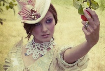 Customizable Wedding Accessories / Wedding ideas and accessories that can be customized in your choice of color.