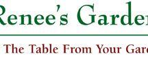 Garden Catalogs Online