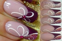 nail-decori