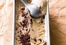 I Scream, You Scream... / Ice cream!!!