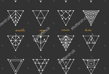 Dessin géométrique