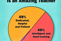Teachers day / by Darling Clementine