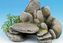piedras de belenes