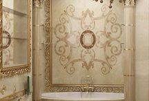 Bathroom Design / 0