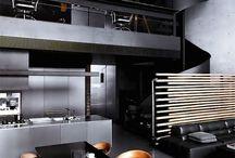 cucine loft