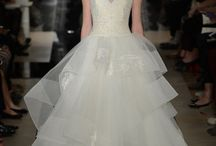 Inspiration: Dresses