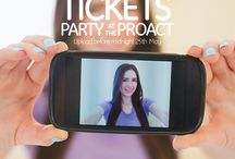 Competition – WIN VIP tickets for PARTY AT THE PROACT / We're giving away 10 VIP tickets for the PARTY AT THE PROACT! 5 winners, each can take a friend. All you need to do is upload a selfie to enter. The picture with the most likes WINS a ticket for you and a friend. Caption it with the hashtag #CCVIPselfie before midnight on Sun 25th May to be in for a chance to WIN. All entries will be displayed here, they will be updated on a daily basis.