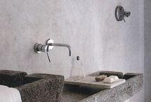 DESIGN - Bathroom