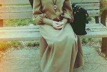 muslima dress