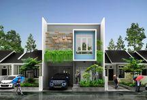 Muli House