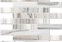 Ridgeline - Tile
