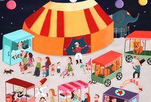 Circus / Circus