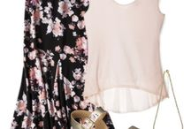 Divalicious Outfits / Find cute outfits here for style inspiration!