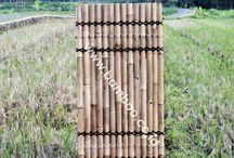 BambooIndonesia.co