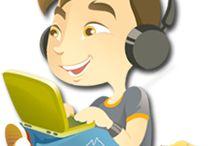 Web Design & Development / Successful, Professional & Search Engine Friendly Web Design And Development Company