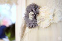 Wedding Inspiration | Gardner Village