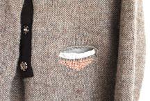 pan 3 / tricotaje