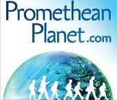 3-5 Promethean Flipcharts
