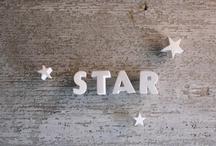 *Stars*