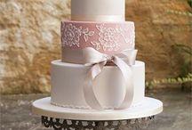 danielles cakes