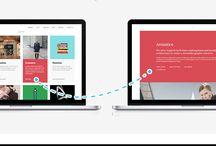 Wordpress Themes / Best Wordpress Themese made ever