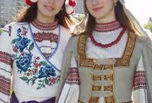#Belarus