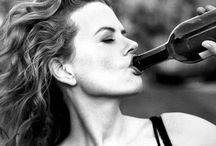 Wine Wine Wine & Stuff / by Eric Neitzel
