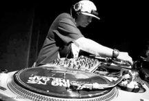 MÚSICA - SHOW - DJ